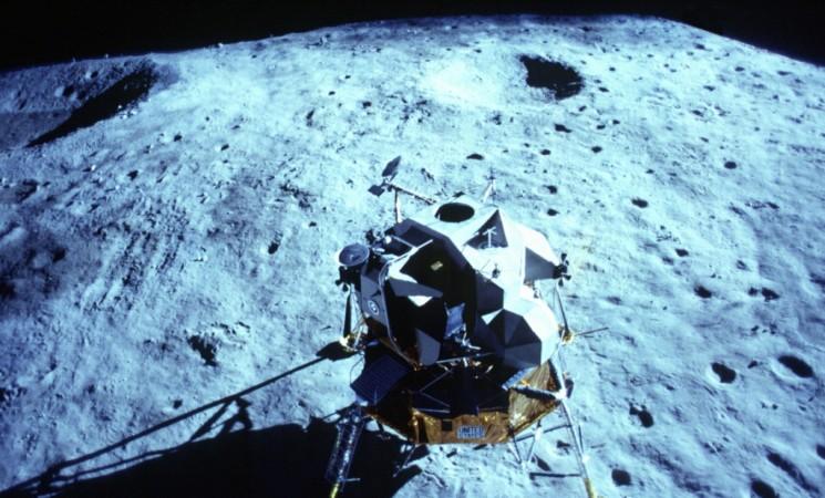 Nokia costruirà reti mobile sulla Luna