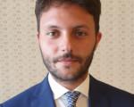 """Palermo, l'assessore allo Sport a Conte """"Riaprite le palestre"""""""