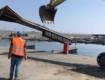 Infrastrutture, un altro mln per il porto turistico di Riposto