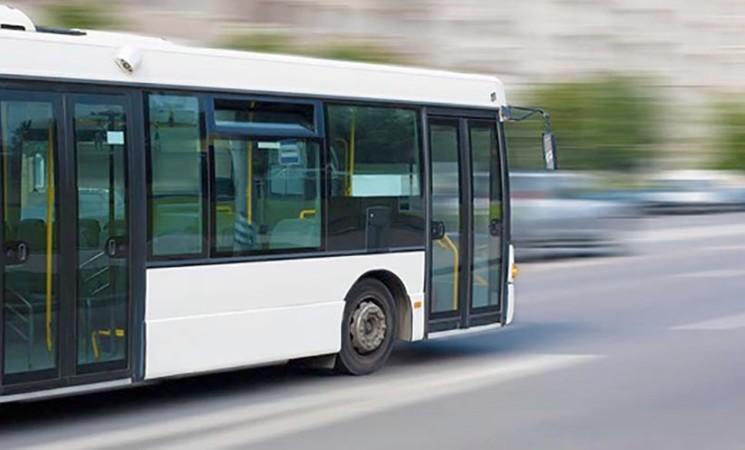 """Trasporto pubblico, Falcone: """"zero euro da Roma per l'Isola"""""""