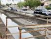 Catania, conclusi lavori su quattro torrenti a rischio esondazioni