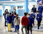 Covid contagiati 5.793 studenti, pari allo 0,080%