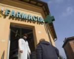 """Vaccini, Farmacisti a Regione Sicilia """"assicurare più ampia copertura"""