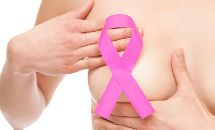 Domenica 13 ottobre: la prima Giornata Nazionale del Tumore al Seno Metastatico