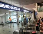 Covid, Farnesina raccomanda di evitare i viaggi all'estero