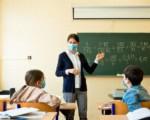 Edilizia scolastica, Castelbuono, da Regione progetto per scuola media