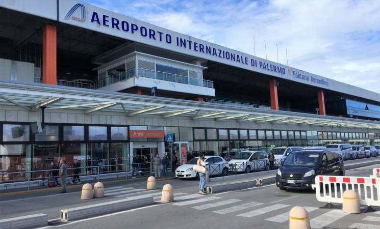 Aeroporti e crisi covid, la ripresa è una sfida
