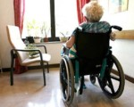 Anziani, proposto un indicatore ad hoc nei Lea su aderenza a terapie