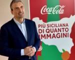 """L'intervento di Sibeg Coca-Cola """"Sugar e Palstic Tax rinviate di soli 6 mesi"""""""