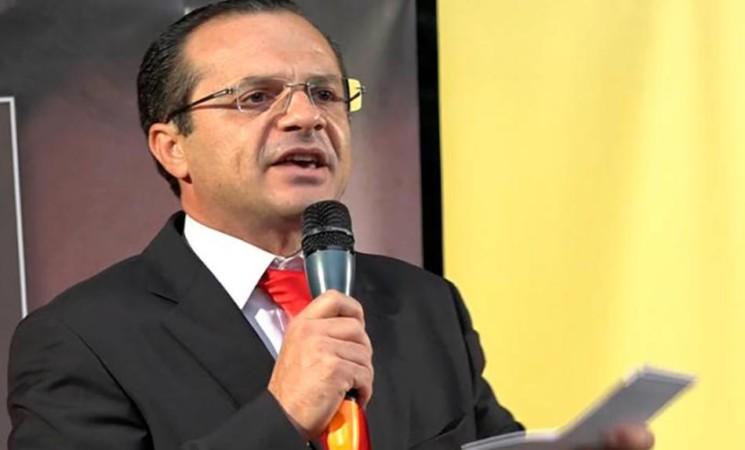 """Dpcm, sindaco Messina: """"Istigazione a suicidio economico"""""""
