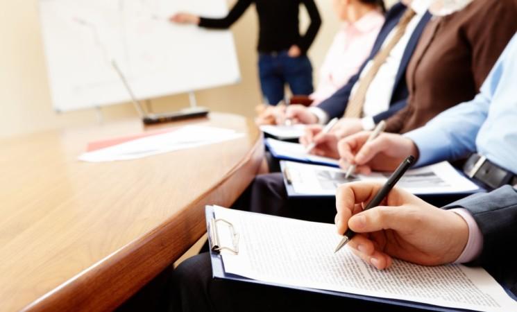 Avviso 8/2016, si attendono i decreti di finanziamento dei corsi