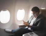 """""""Stagione invernale pessima"""" è crisi nera per il trasporto aereo"""