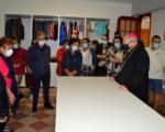 Una boutique solidale a Cefalù per regalare abiti ai bisognosi