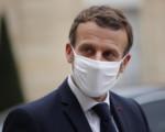 Covid, Macron ha deciso per il lockdown in Francia fino al 1 dicembre