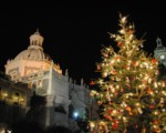 """Covid, """"il Natale dipende da quello che decidiamo oggi"""""""