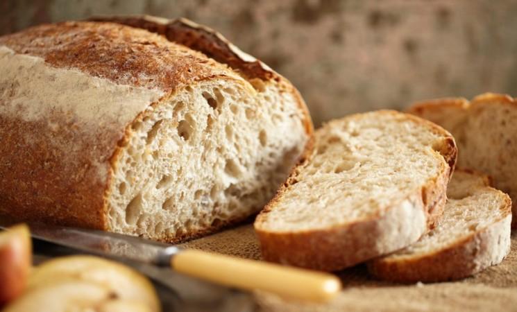 Coronavirus, riscoperto il valore del pane, fresco e artigianale