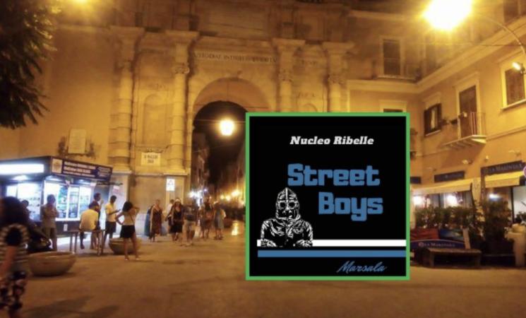 Razzismo, tre ultras picchiatori arrestati a Marsala