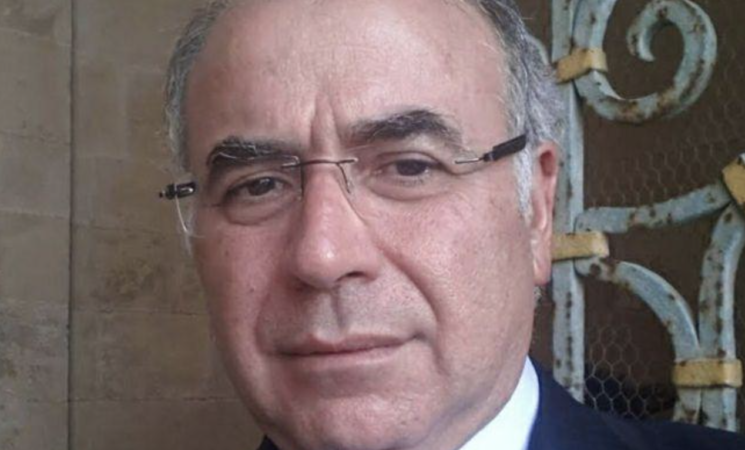 """Covid-19, """"Un nuovo lockdown in Sicilia? Improbabile"""""""