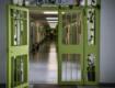 Per i detenuti si aprono le porte dell'Università di Catania