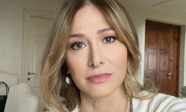 """Lega Nord, Francesca Donato, """"In Sicilia cambiare passo"""""""