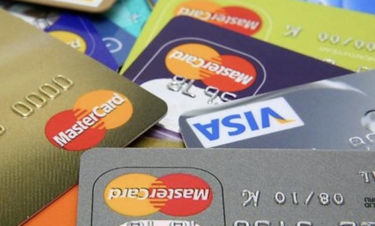 Rimborsi per acquisti con carta, da Garante Privacy ok a regolamento