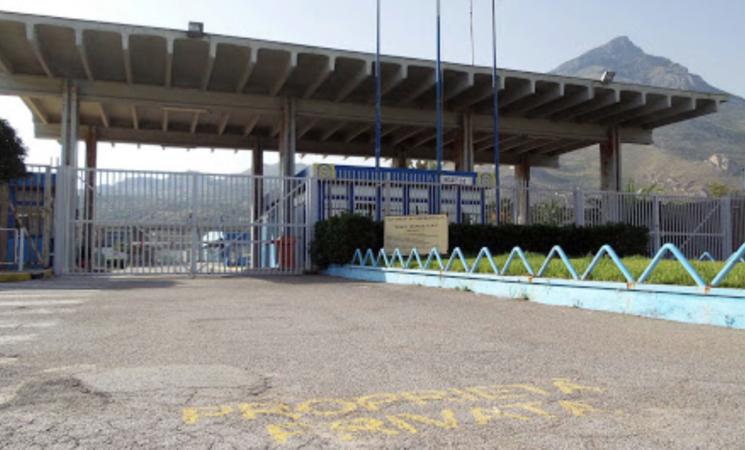 Blutec, la risolutiva svolta green dell'ex Fiat di Termini Imerese