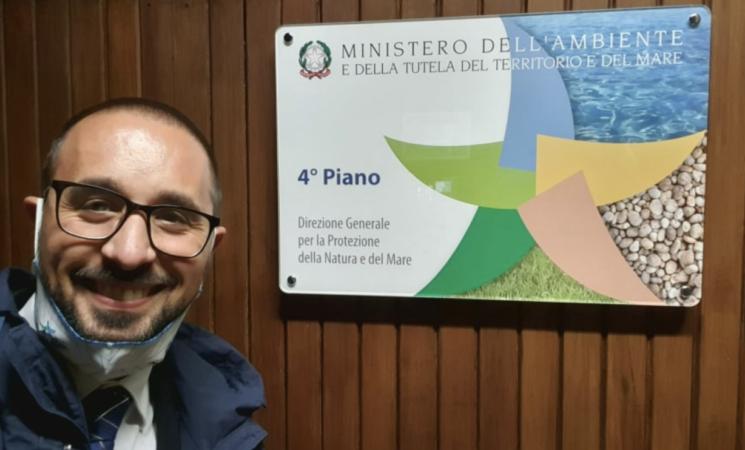 """Il Parco delle Madonie """"punta"""" il programma Mab dell'Unesco"""