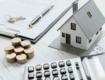 Affitti e mutui, in Sicilia il quaranta per cento di famiglie in difficoltà