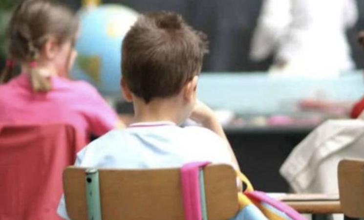 Lotta al Covid, la Regione  potenzia le Usca scolastiche