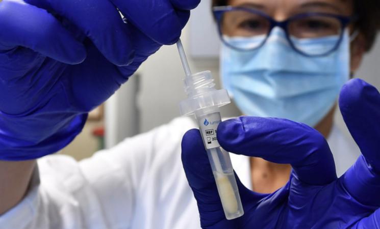 Coronavirus, in Sicilia crescono contagi e ricoveri