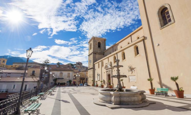 """Bonus Sicilia """"Aree urbane"""", contributi a fondo perduto per le microimprese"""