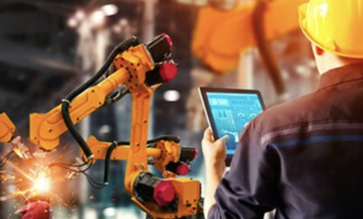 Bando macchinari innovativi, dal 13 aprile domande per gli incentivi