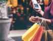 Trend ancora negativo, ma leggera risalita dei consumi in Sicilia