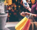 Istat, sale la fiducia dei consumatori e delle imprese