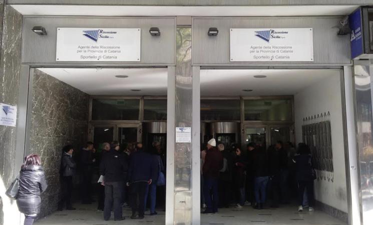 Riscossione Sicilia, si aprono spiragli di luce sul futuro dei lavoratori