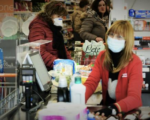 Lavoro, 9,7 mln di dipendenti in attesa del rinnovo contrattuale