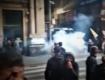 Coronavirus, nel Paese ancora proteste infiltrate dall'estrema destra