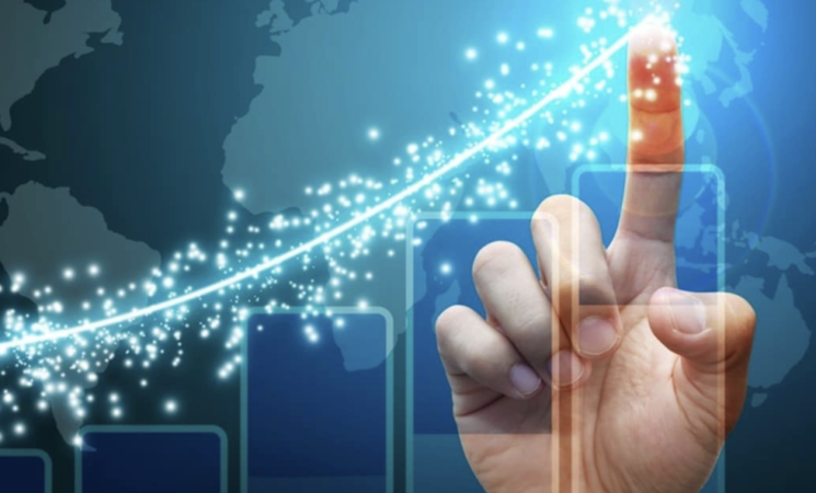Digital transformation, in arrivo 100 milioni di euro