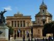 Coronavirus, boom positivi a Vittoria, elezioni a rischio