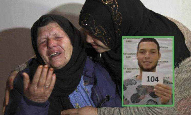Nizza, l'attentatore ospite per due settimane a Palermo, le indagini