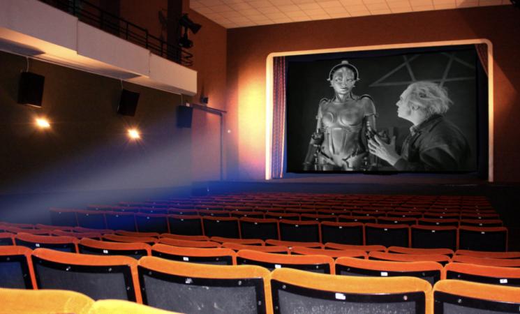 Bando Mibact per i cineclub, ma c'è rischio estinzione