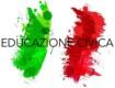 Scuola, on line un portale dedicato all'Educazione civica