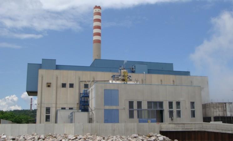 Termovalorizzatori o sotterrati dalla spazzatura, la legge prevede almeno due impianti in Sicilia