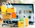 Coronavirus ed ecommerce: acquisti online in aumento