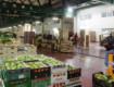 Agroalimentare, Sicilia, in arrivo risorse erogate da Invitalia