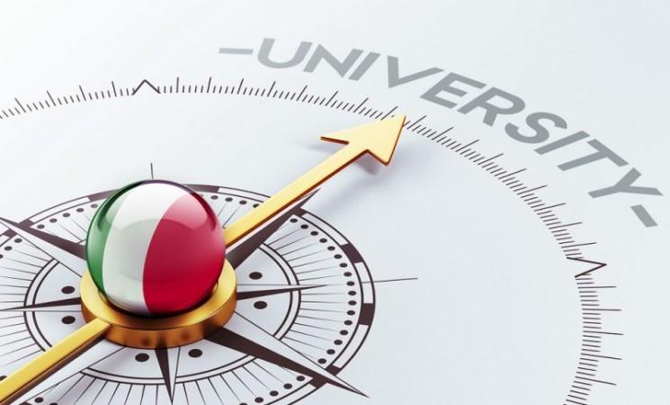 Erasmus, Italia al quarto posto in Europa con 3.580 domande presentate nel 2020