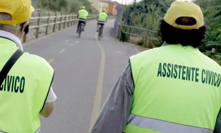 Servizio civico a Trapani, domande entro il 20 novembre