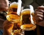Boom di consumi per la birra: in Sicilia è seconda solo ad acqua e caffè