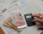 Bollette, Codacons, con rincari +197 euro annui a famiglia