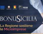 Bonus Sicilia, ammissibili imprese con richiesta Durc